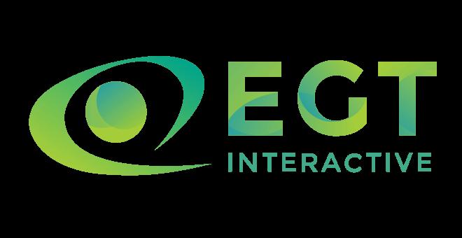 EGT Interactive объявляет о партнерстве с Topbet