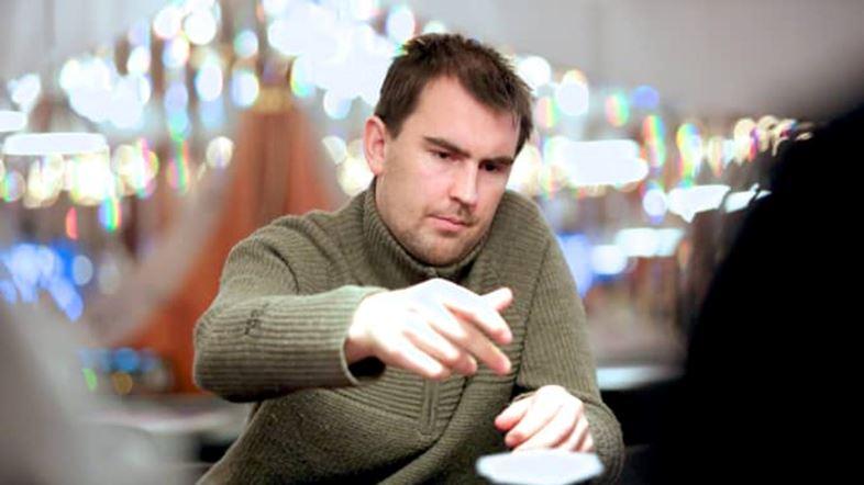 Советы новым игрокам перед покером НМ